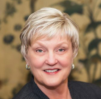 Professor Donna Brink Fox, PhD