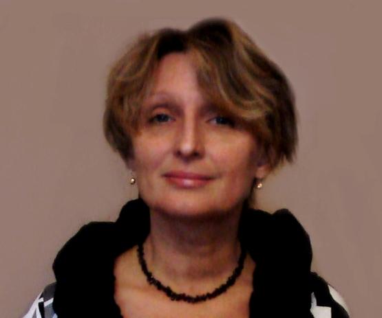 Dr Natalia Braginskaya PhD
